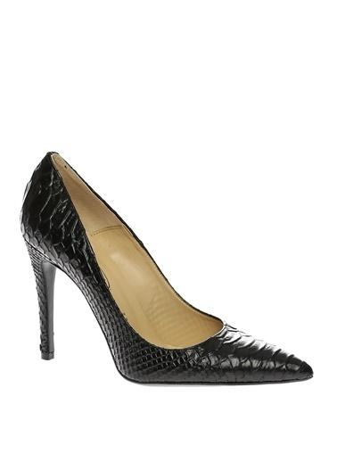Bianca Di Ayakkabı Siyah